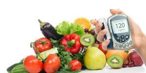 14 ноября-Всемирный день борьбы против диабета
