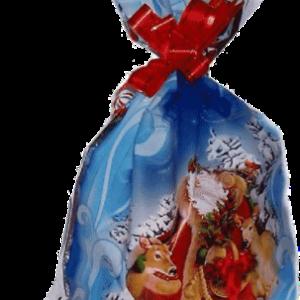 Как выбрать сладкий новогодний подарок?