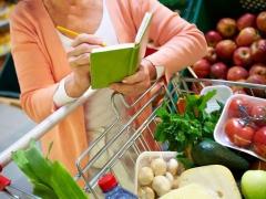 О типичных нарушениях, выявляемых на объектах торговли и общественного питания в декабре 2018 года