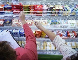 О типичных нарушениях, выявленных на объектах торговли и общественного питания в январе 2019 года.