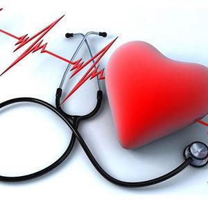 План мероприятий информационно-образовательного Проекта «Цифры здоровья: артериальное давление»  на апрель 2019 года