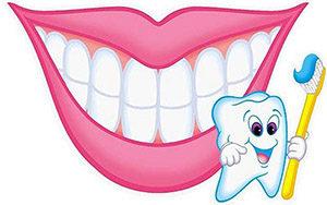 20 марта 2019 года –Всемирный день здоровья полости рта