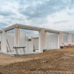 Об изменениях по выдаче разрешительной документации на строительство объектов