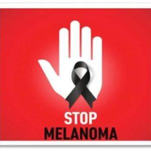23 мая 2019 года –День профилактики меланомы