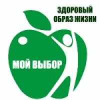 Постоянно действующий семинар по вопросам общественного здоровья и формирования ЗОЖ состоится 30.05.2019 в Сморгонском райисполкоме