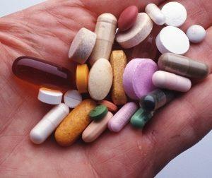 С 18 по 24 ноября 2019 прошла Всемирная неделя правильного использования антибиотиков