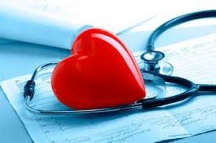 Мероприятия профилактического проекта «Цифры здоровья: артериальное давление» в ноябре 2019 года