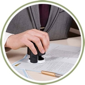 О прекращении действия  документа об оценке соответствия
