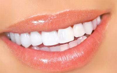 20 марта – Всемирный день здоровья полости рта