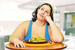 Главные «Цифры здоровья», которые необходимо знать, соблюдать и контролировать