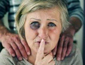 Профилактическая акция «Дом без насилия»: насилие над пожилыми людьми. Есть ли выход?
