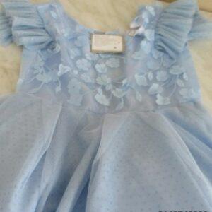 О реализации детской одежды, не соответствующей гигиеническим требованиям