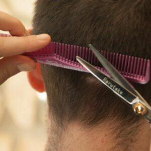 На что обратить внимание в парикмахерской или салоне красоты