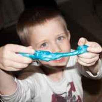 О детских игрушках, не соответствующих требованиям ТНПА