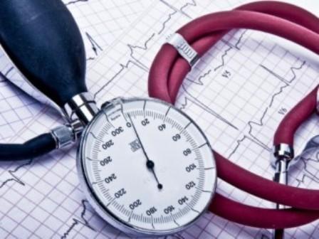 План проведения мероприятий областного профилактического проекта «Цифры здоровья: артериальное давление» в сентябре 2020 года