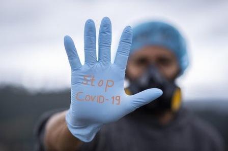 Об изменении законодательства по проведению  санитарно-противоэпидемических мероприятий  по предотвращению возникновения и распространения инфекции COVID-19