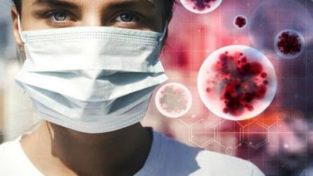 Профилактики острых респираторных инфекций