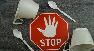 «Борьба с загрязнением пластиковыми материалами» – девиз Дня потребителя 15 марта 2021 года