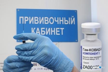 Ответы на наиболее часто возникающие вопросы, опасения, сомнения относительно вакцинации